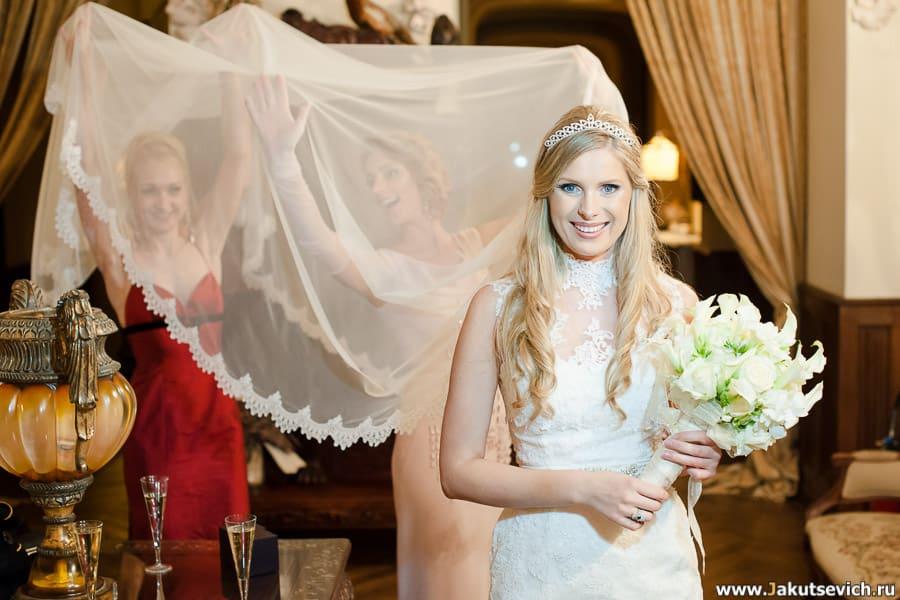 Свадьба_во_Франции_в_замке_Chateau_Challain_фотограф_Артур_Якуцевич_043