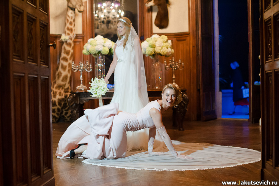 Свадьба_во_Франции_в_замке_Chateau_Challain_фотограф_Артур_Якуцевич_045