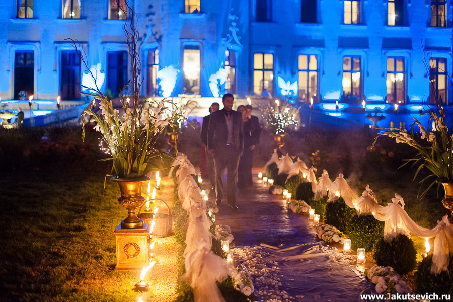 Свадьба_во_Франции_в_замке_Chateau_Challain_фотограф_Артур_Якуцевич_048