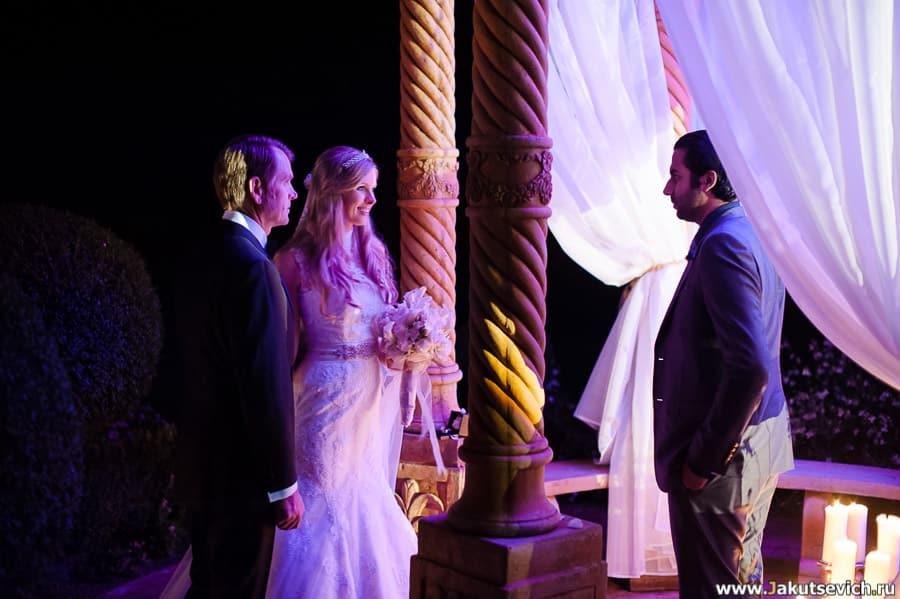 Свадьба_во_Франции_в_замке_Chateau_Challain_фотограф_Артур_Якуцевич_049