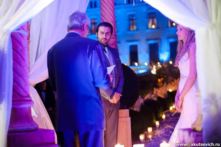 Свадьба_во_Франции_в_замке_Chateau_Challain_фотограф_Артур_Якуцевич_050
