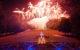Свадьба_во_Франции_в_замке_Chateau_Challain_фотограф_Артур_Якуцевич_052