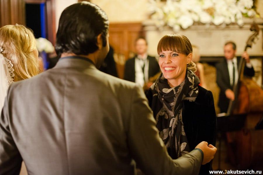 Свадьба_во_Франции_в_замке_Chateau_Challain_фотограф_Артур_Якуцевич_054