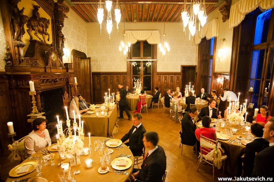 Свадьба_во_Франции_в_замке_Chateau_Challain_фотограф_Артур_Якуцевич_056