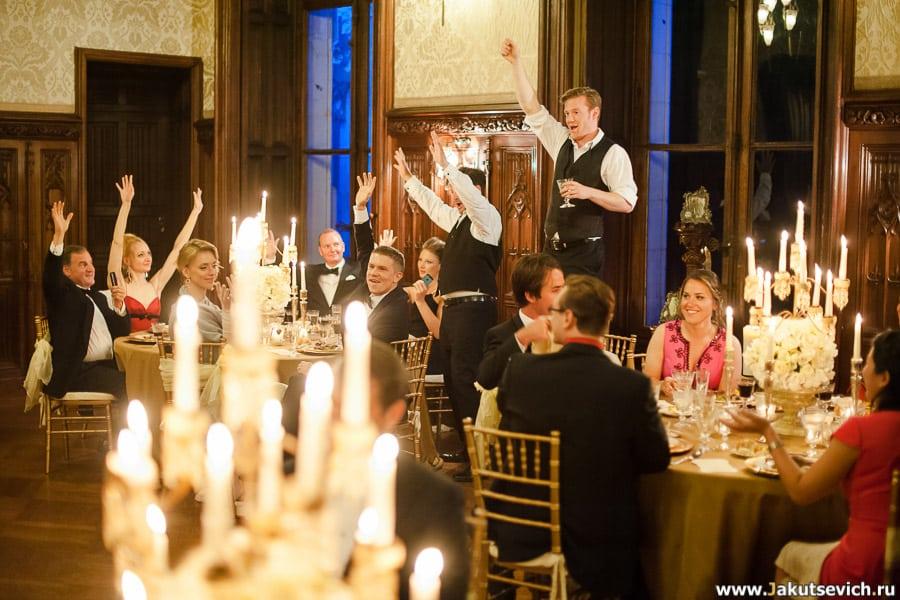 Свадьба_во_Франции_в_замке_Chateau_Challain_фотограф_Артур_Якуцевич_059