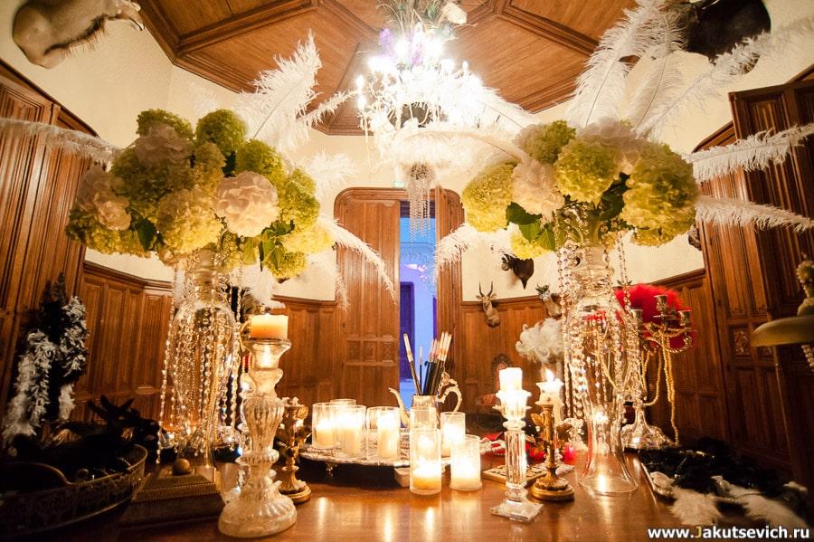 Свадьба_во_Франции_в_замке_Chateau_Challain_фотограф_Артур_Якуцевич_066