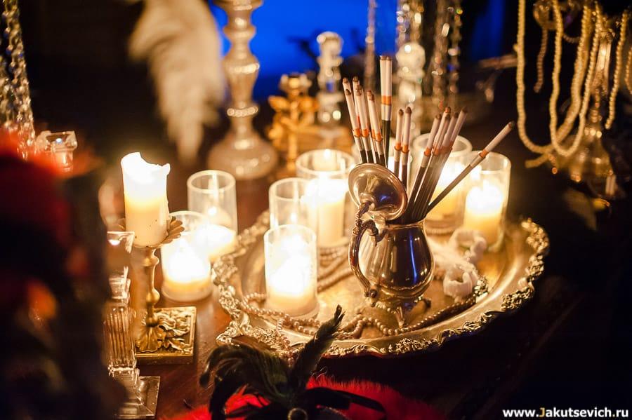 Свадьба_во_Франции_в_замке_Chateau_Challain_фотограф_Артур_Якуцевич_068