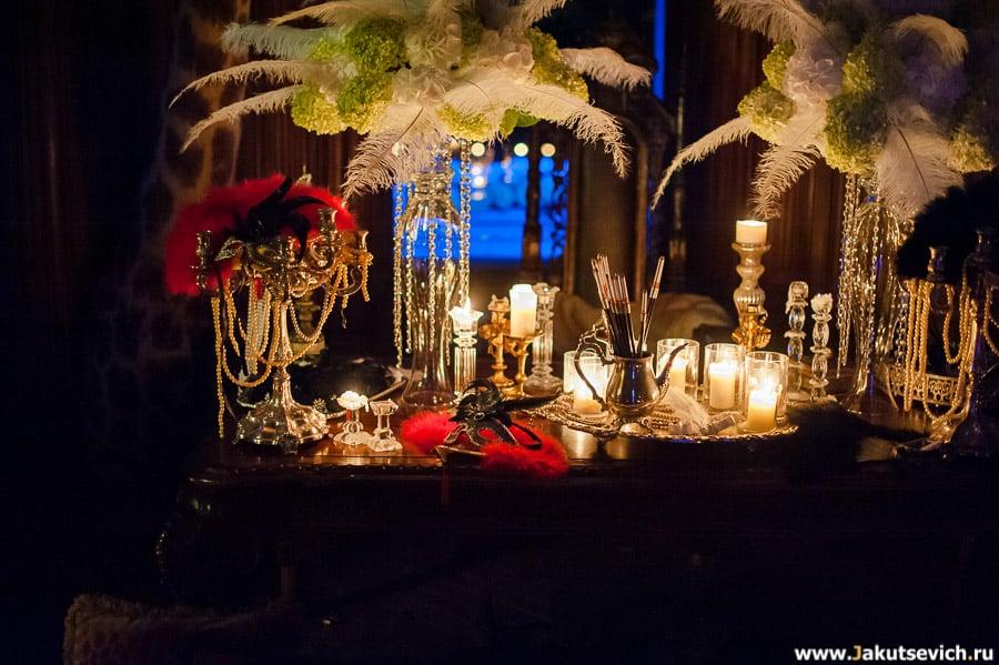 Свадьба_во_Франции_в_замке_Chateau_Challain_фотограф_Артур_Якуцевич_069
