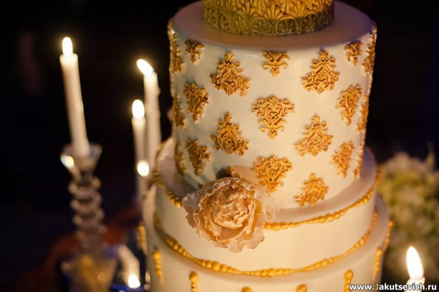 Свадьба_во_Франции_в_замке_Chateau_Challain_фотограф_Артур_Якуцевич_081
