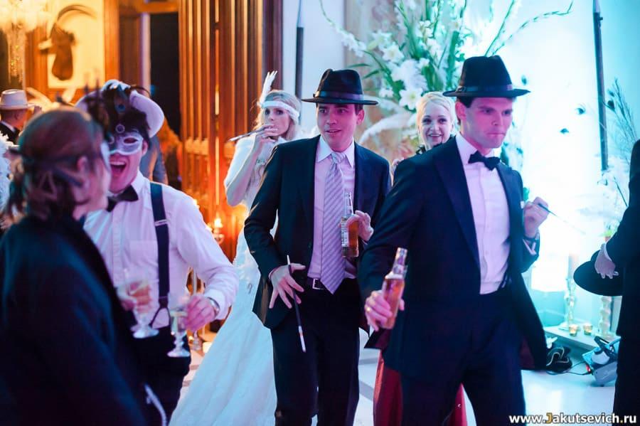 Свадьба_во_Франции_в_замке_Chateau_Challain_фотограф_Артур_Якуцевич_082