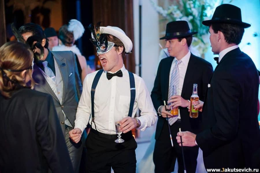 Свадьба_во_Франции_в_замке_Chateau_Challain_фотограф_Артур_Якуцевич_084