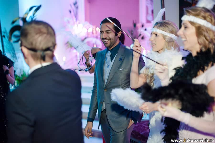 Свадьба_во_Франции_в_замке_Chateau_Challain_фотограф_Артур_Якуцевич_085