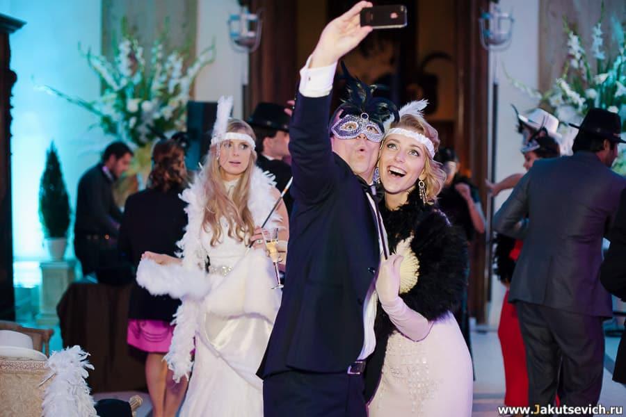 Свадьба_во_Франции_в_замке_Chateau_Challain_фотограф_Артур_Якуцевич_087
