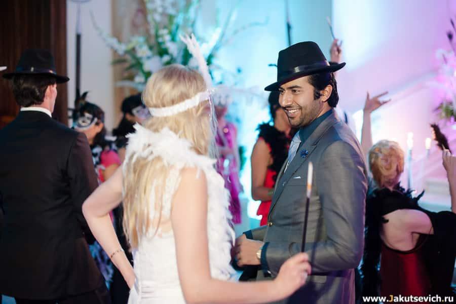 Свадьба_во_Франции_в_замке_Chateau_Challain_фотограф_Артур_Якуцевич_088