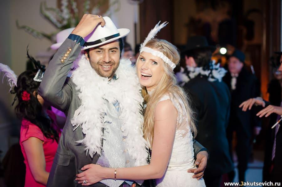 Свадьба_во_Франции_в_замке_Chateau_Challain_фотограф_Артур_Якуцевич_094