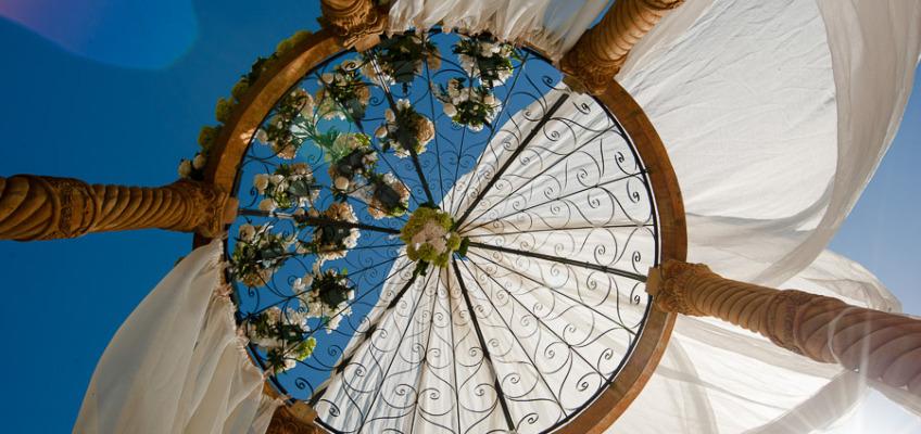 Содержание блога свадебного фотографа Артура Якуцевича