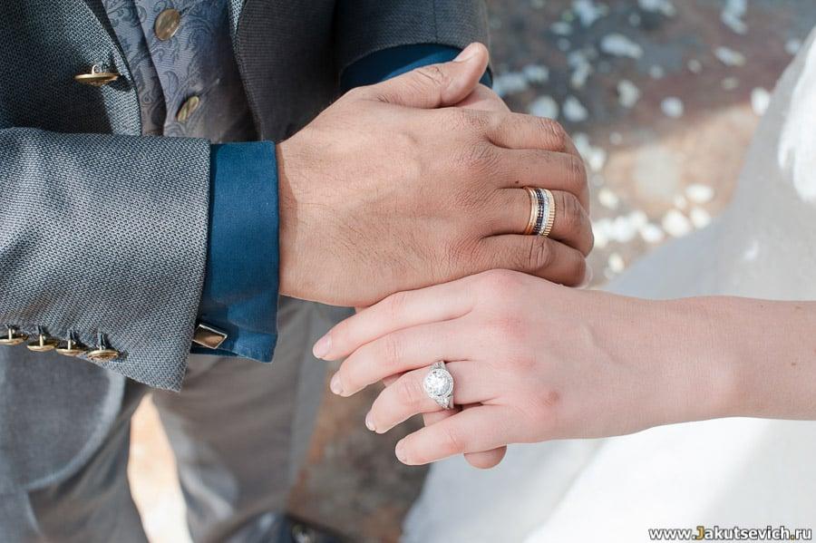 Свадьба_во_Франции_в_замке_Chateau_Challain_фотограф_Артур_Якуцевич_097