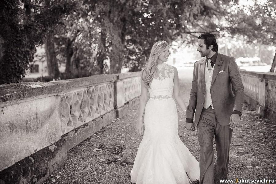 Свадьба_во_Франции_в_замке_Chateau_Challain_фотограф_Артур_Якуцевич_101