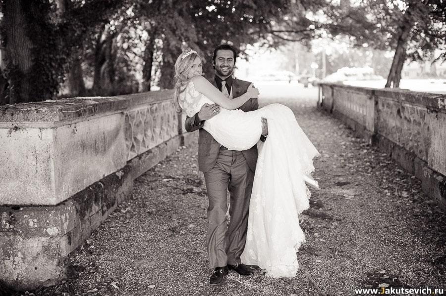 Свадьба_во_Франции_в_замке_Chateau_Challain_фотограф_Артур_Якуцевич_102