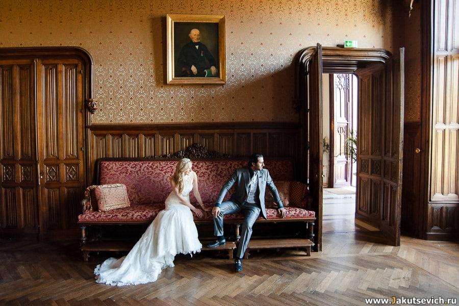 Свадьба_во_Франции_в_замке_Chateau_Challain_фотограф_Артур_Якуцевич_107