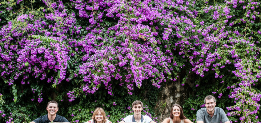 Семейная-фотосессия-летом-в-Риме-11
