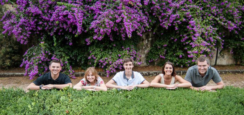 Семейная-фотосессия-летом-в-Риме-12
