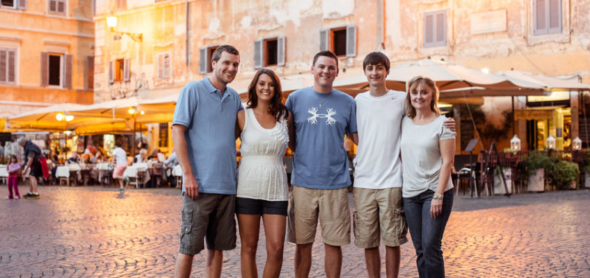 Семейная-фотосессия-летом-в-Риме-17