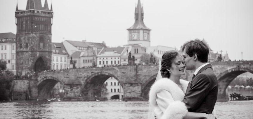 свадьба-в-Праге-в-октябре-фото-2014-10