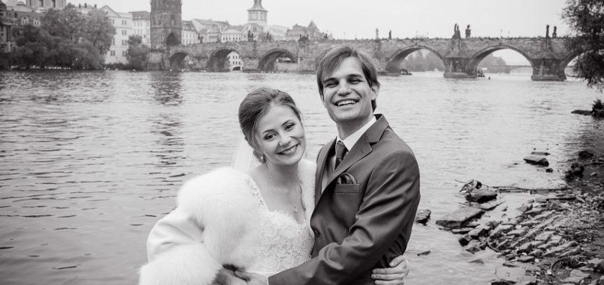 свадьба-в-Праге-в-октябре-фото-2014-11