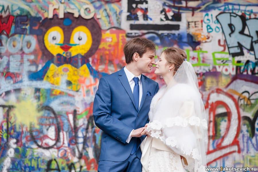 свадьба-в-Праге-в-октябре-фото-2014-12