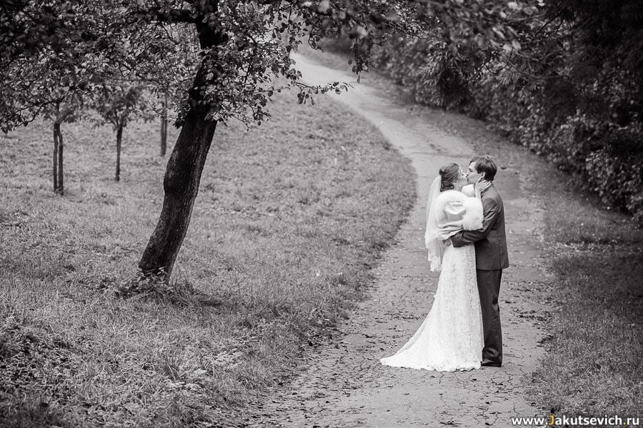 свадьба-в-Праге-в-октябре-фото-2014-13