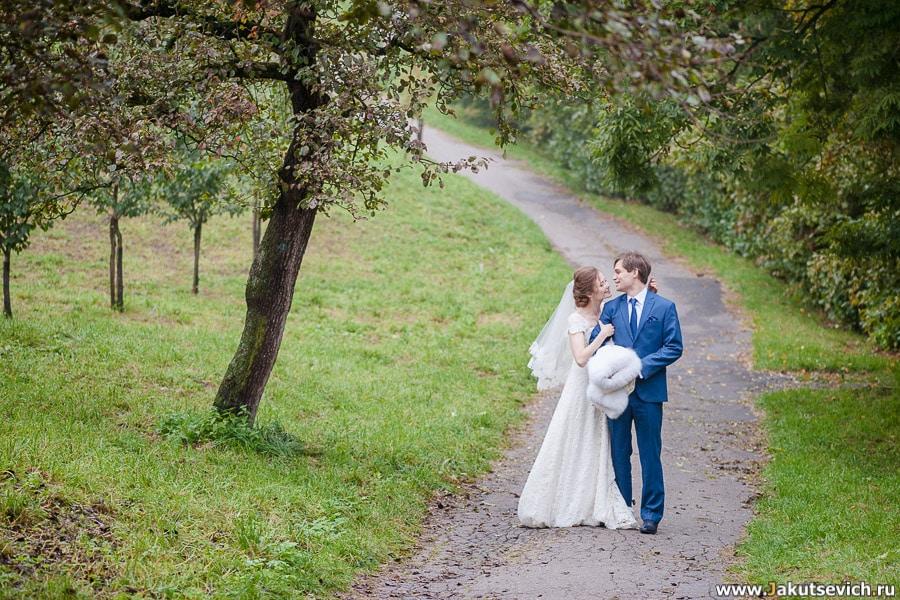 свадьба-в-Праге-в-октябре-фото-2014-14