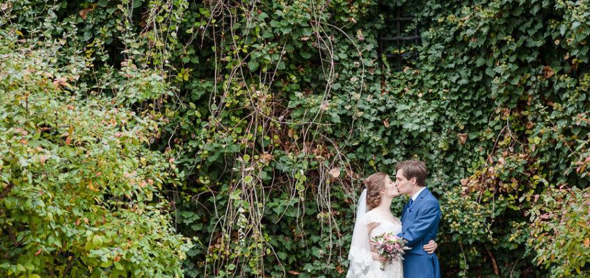свадьба-в-Праге-в-октябре-фото-2014-17