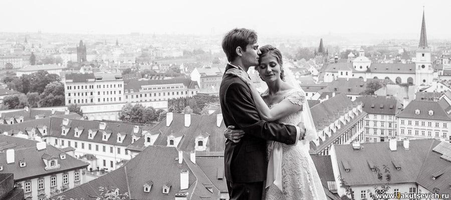 свадьба-в-Праге-в-октябре-фото-2014-20
