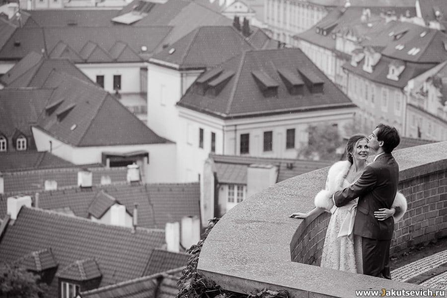 свадьба-в-Праге-в-октябре-фото-2014-21
