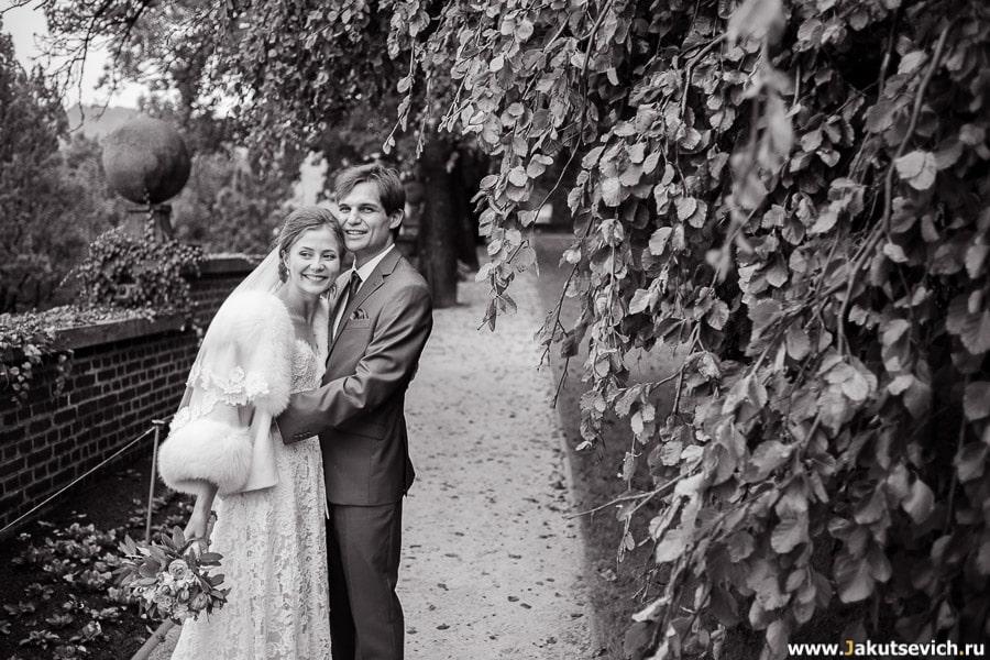 свадьба-в-Праге-в-октябре-фото-2014-23