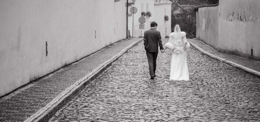 свадьба-в-Праге-в-октябре-фото-2014-25