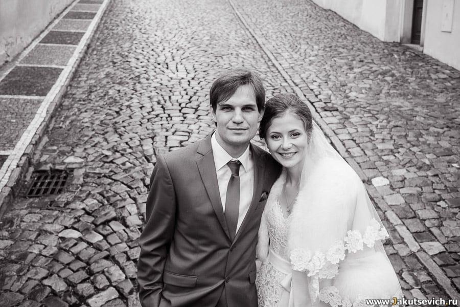 свадьба-в-Праге-в-октябре-фото-2014-26