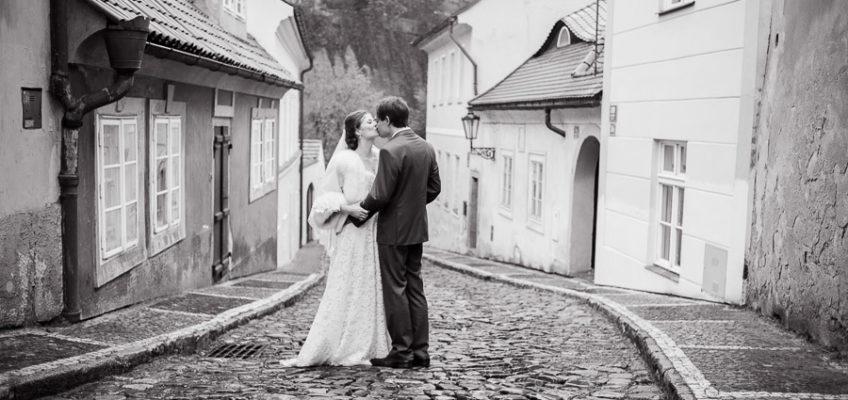свадьба-в-Праге-в-октябре-фото-2014-27