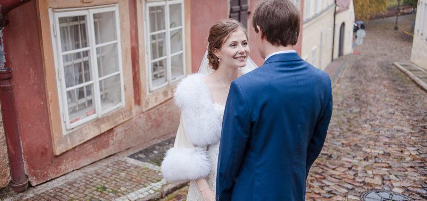 свадьба-в-Праге-в-октябре-фото-2014-28