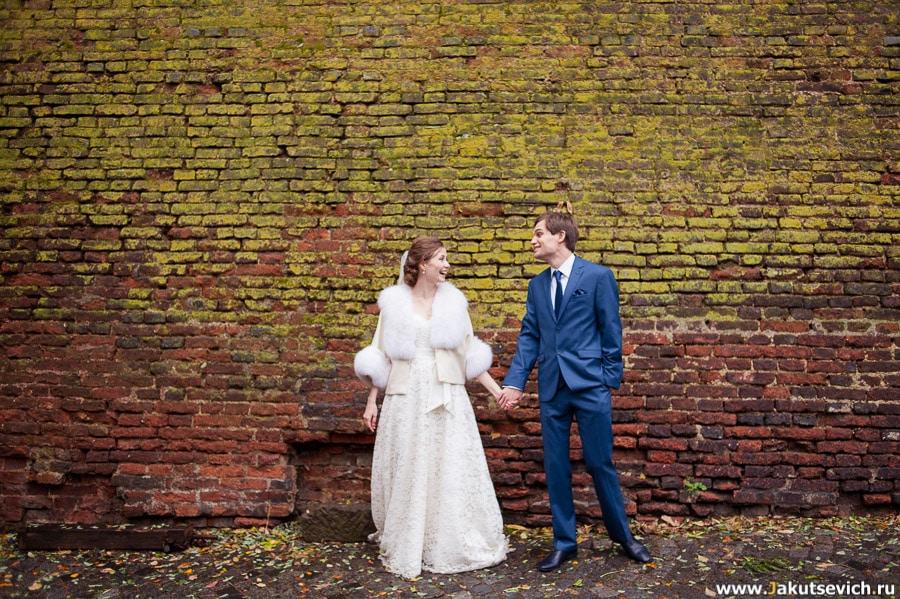 свадьба-в-Праге-в-октябре-фото-2014-30