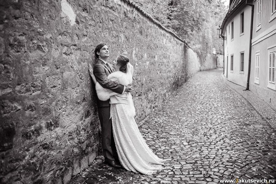 свадьба-в-Праге-в-октябре-фото-2014-31