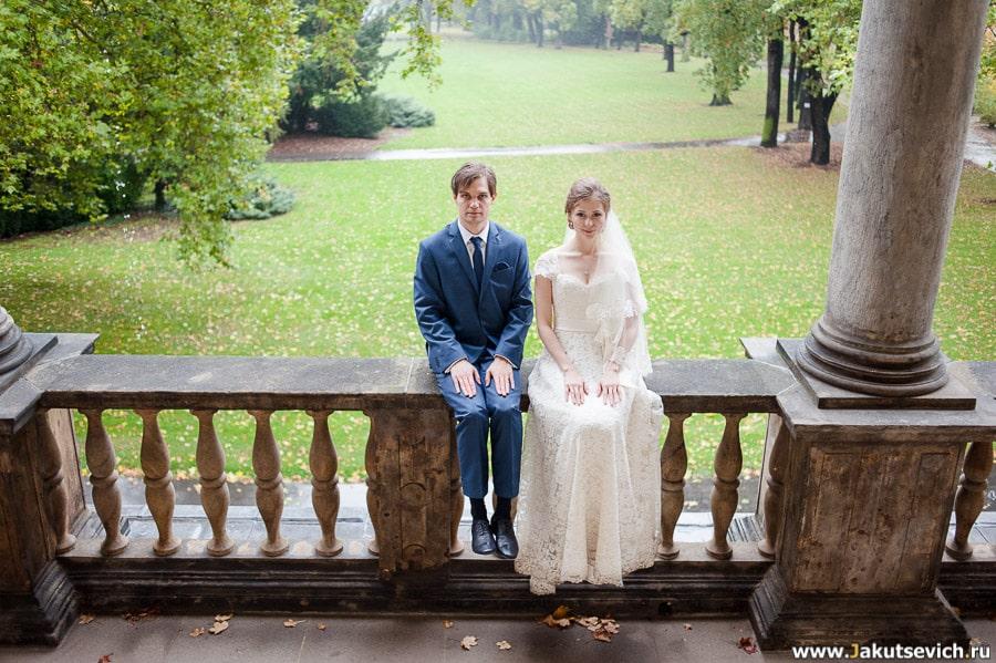 свадьба-в-Праге-в-октябре-фото-2014-34