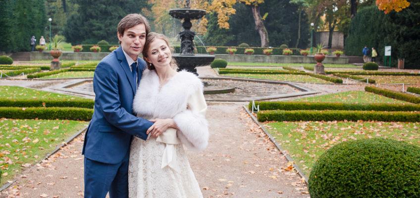 свадьба-в-Праге-в-октябре-фото-2014-36