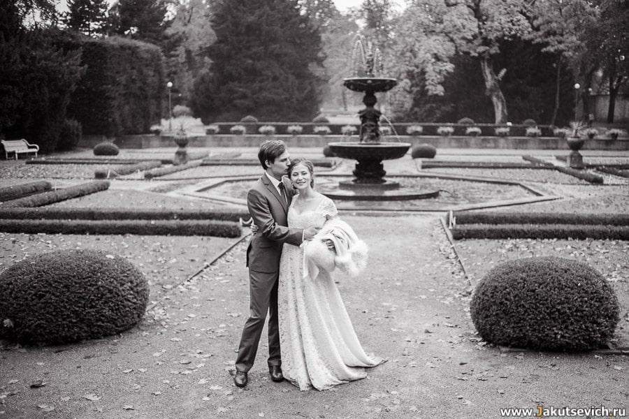 свадьба-в-Праге-в-октябре-фото-2014-37