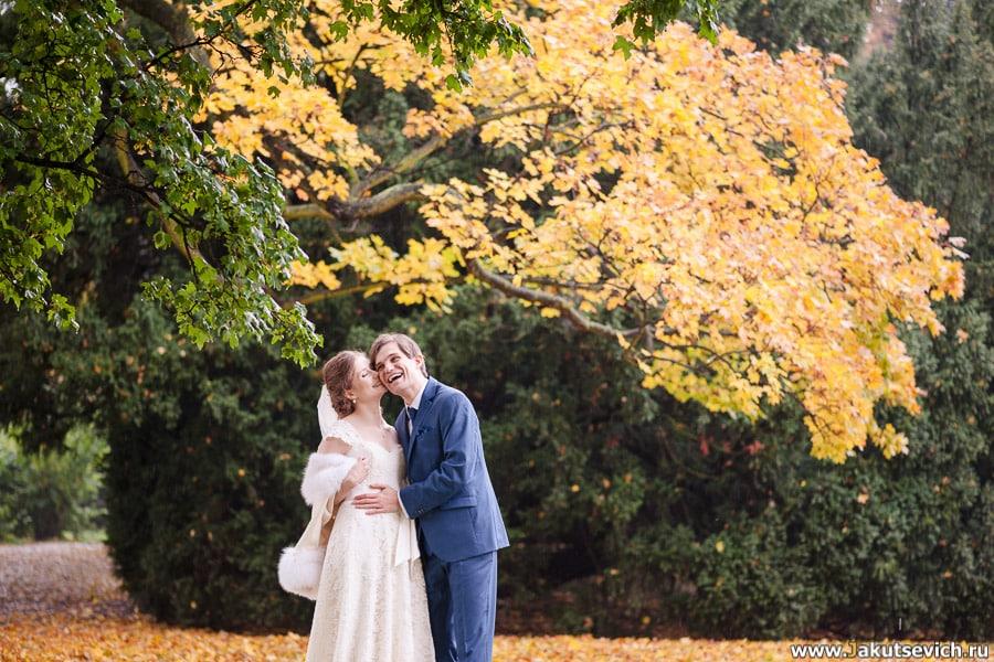 свадьба-в-Праге-в-октябре-фото-2014-38