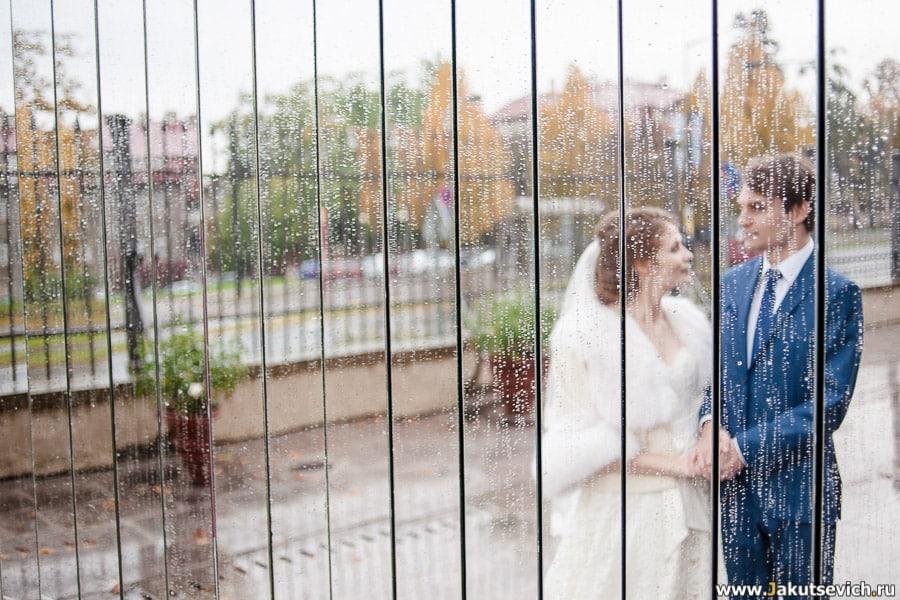 свадьба-в-Праге-в-октябре-фото-2014-40