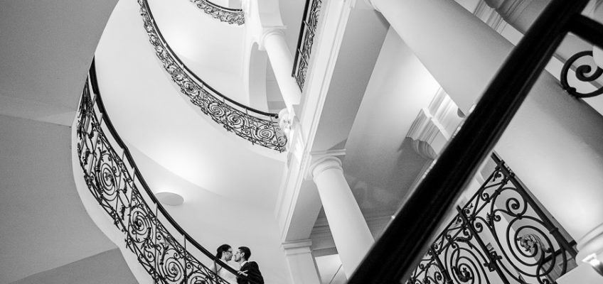 свадьба-в-Праге-для-израильтян-001