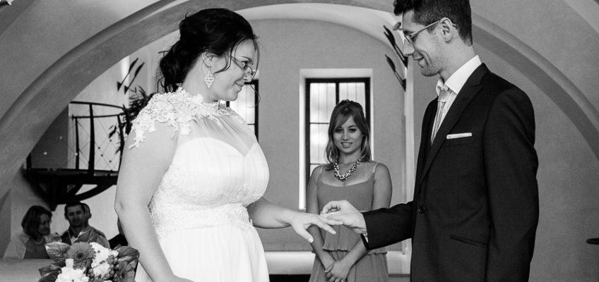 свадьба-в-Праге-для-израильтян-006