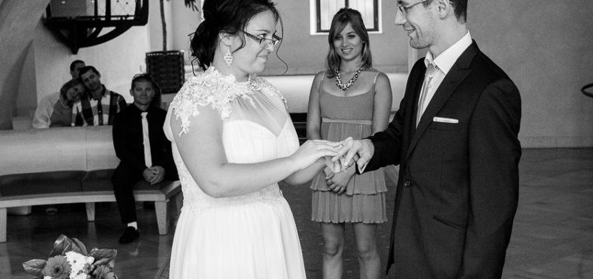 свадьба-в-Праге-для-израильтян-007